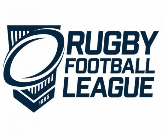 Rugby Football League