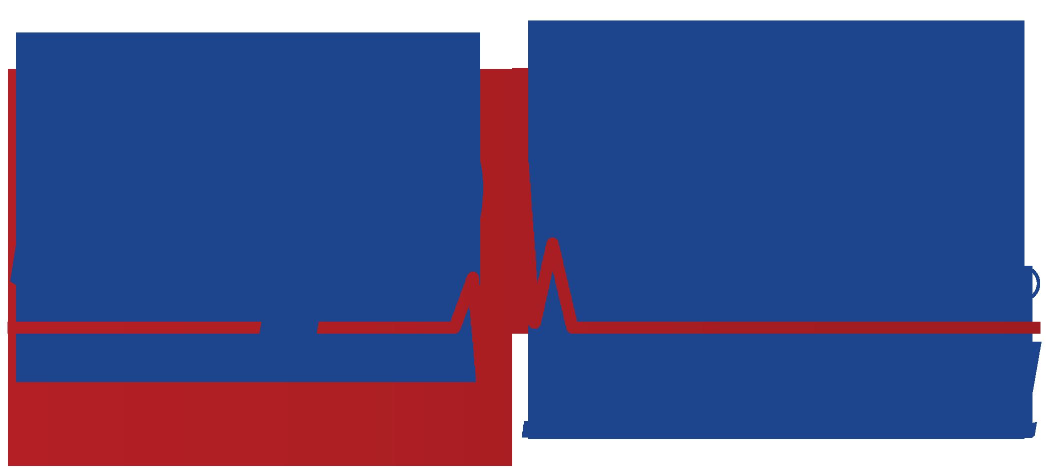 Spark Medical Limited